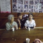 2012.8.28納涼祭 005_640