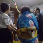 2012.8.28納涼祭 068_640