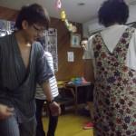 2012.8.28納涼祭 061_640