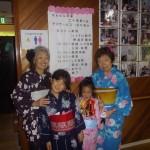 2012.8.28納涼祭 017_640