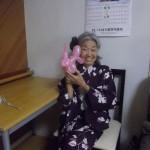 2012.8.28納涼祭 055_640