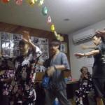 2012.8.28納涼祭 090_640