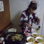 2012.8.28納涼祭 019_640