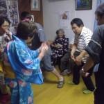 2012.8.28納涼祭 060_640