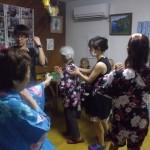 2012.8.28納涼祭 096_640