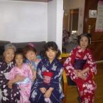 2012.8.28納涼祭 022_640