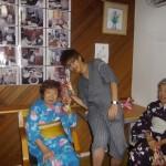 2012.8.28納涼祭 106_640