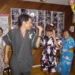 2012.8.28納涼祭 102_640