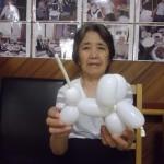 2012.8.28納涼祭 058_640