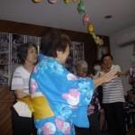 2012.8.28納涼祭 067_640