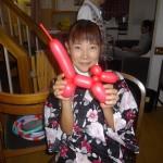 2012.8.28納涼祭 056_640