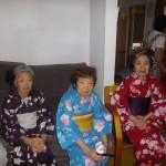 2012.8.28納涼祭 021_640