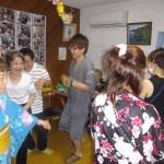 2012.8.28納涼祭 095_640