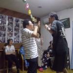 2012.8.28納涼祭 073_640