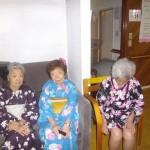 2012.8.28納涼祭 018_640