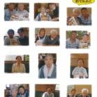 20120920木「松戸」外食イベントやまだうどん_01