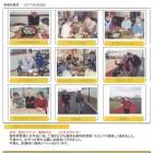 ご報告20121025木「松戸」焼肉の日