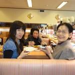 松飛台-外食すしH231230-003