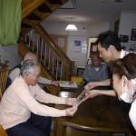 二十世紀が丘-誕生日プレゼント-20120524-019