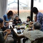 松飛台-手巻き寿司H240511-023